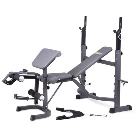 combo abcd com bench weight mcb classic marcy set ip competitor walmart with lb