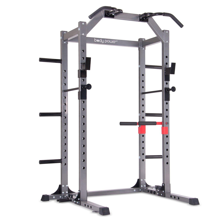 sports titan fitness t cut rack wall deep back fold laser dp series amazon uk power co mount outdoors
