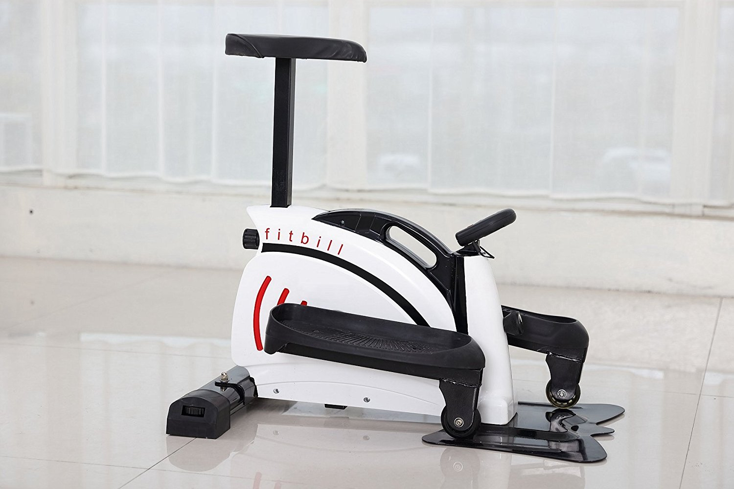 best decoration under these we amazing good equipment details photo home exercise ideas workout desk furniture give machine