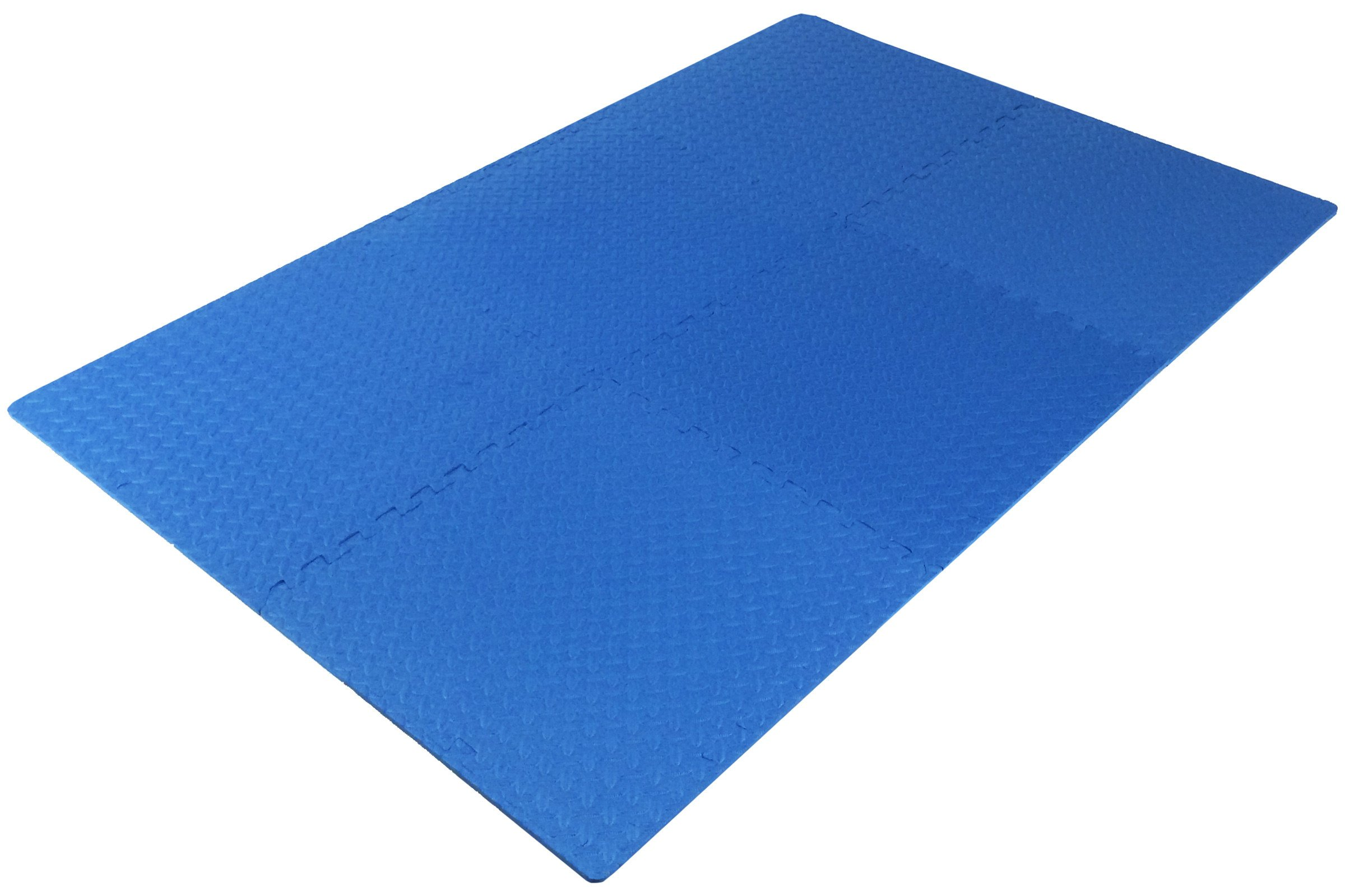 care fitness roll out exercise yoga excess products work collections personal in mat york purple workout direct mats