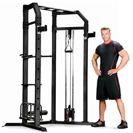 Power Cages Archives Gym Ready Equipment