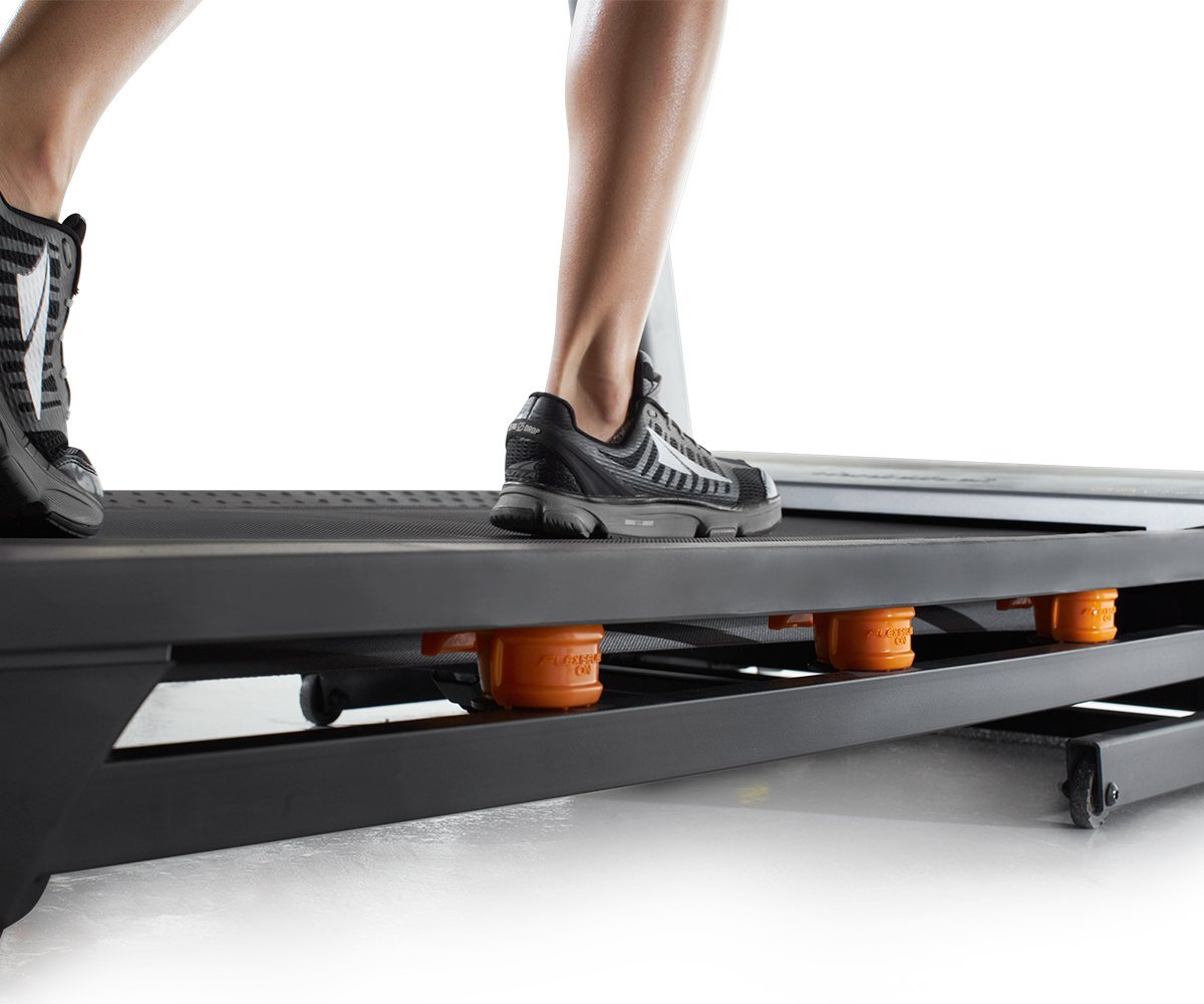 NordicTrack T 6 5 S Treadmill - GYM READY EQUIPMENT