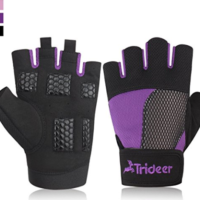 Workout Gloves Archives Gym Ready Equipment